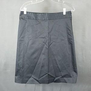 3 for $12- Banana Republic skirt size 8